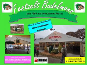 Zeteler Markt 2019